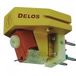 DELOS-(Front)