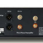 TP6.5Phono-Back