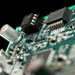 Pand-Rom-USB-Board-2