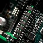 Pand-Rom-USB-Board-3