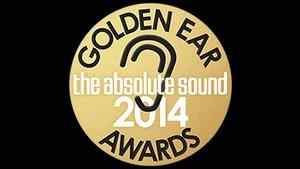 44~v~the-absolute-sound-2014-golden-ear-award