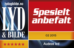 Audeze-lcd1