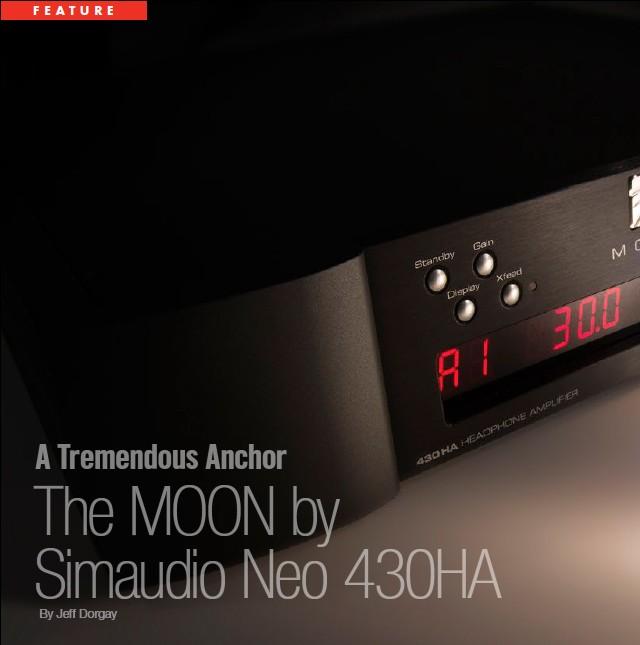 Moonneo430ha