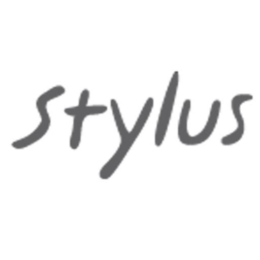 Stylus Audio